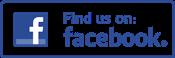 Facebook175